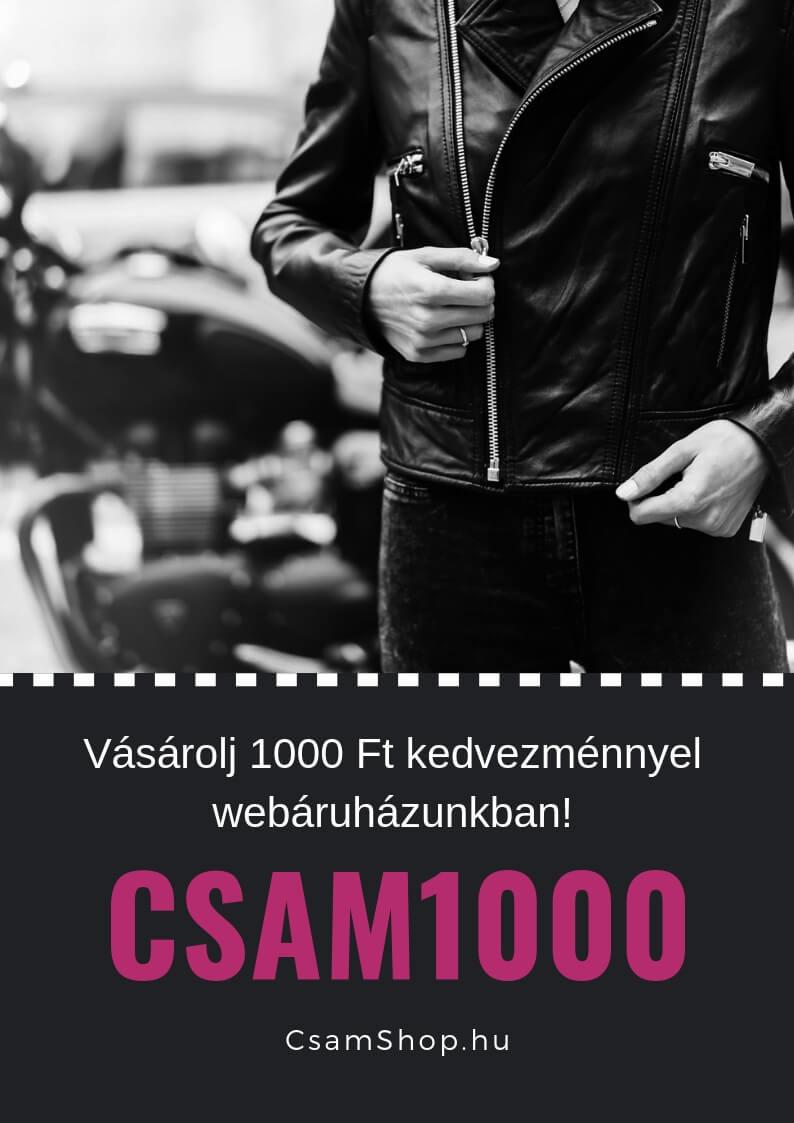 Csam1000 kupon